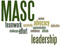 MASC 04