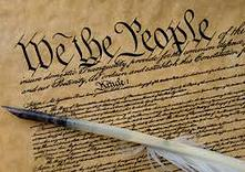 documents_constitution