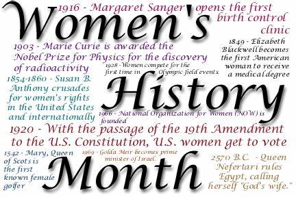Women's Leadership Forum | Maryland Association of Student Councils